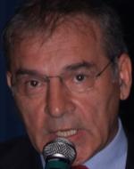 Carlo Maria Teruzzi