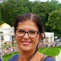Monica Grilli