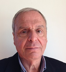 Alberto Albani