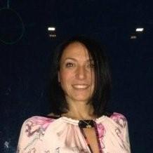 Giorgia Zunino