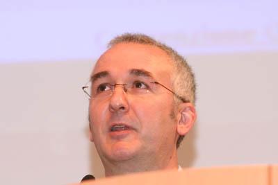 Stefano Trasatti