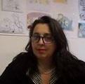 Caterina Acquarone