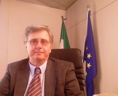 Alessandro Todeschini