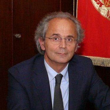 Sauro Longhi