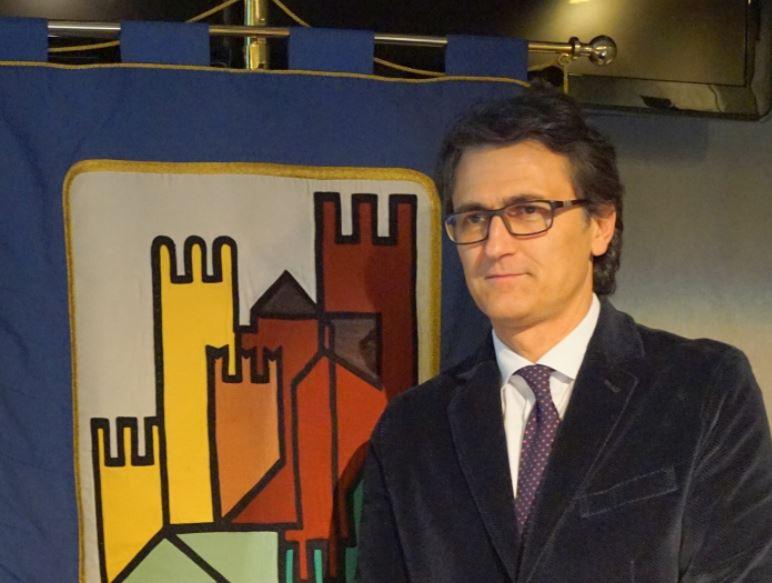 Alberto Avetta