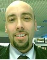 Paolo Tartara