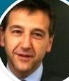 Gianluca Agostinelli