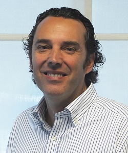 Renzo Libenzi