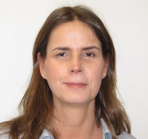 Marta Almela Salvador
