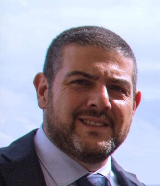 Salvatore Turrisi
