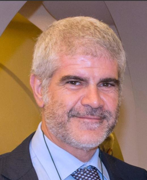 Domenico Lombardo