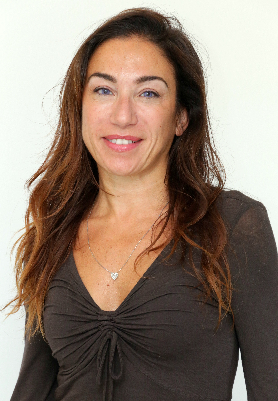 Francesca Lonardo