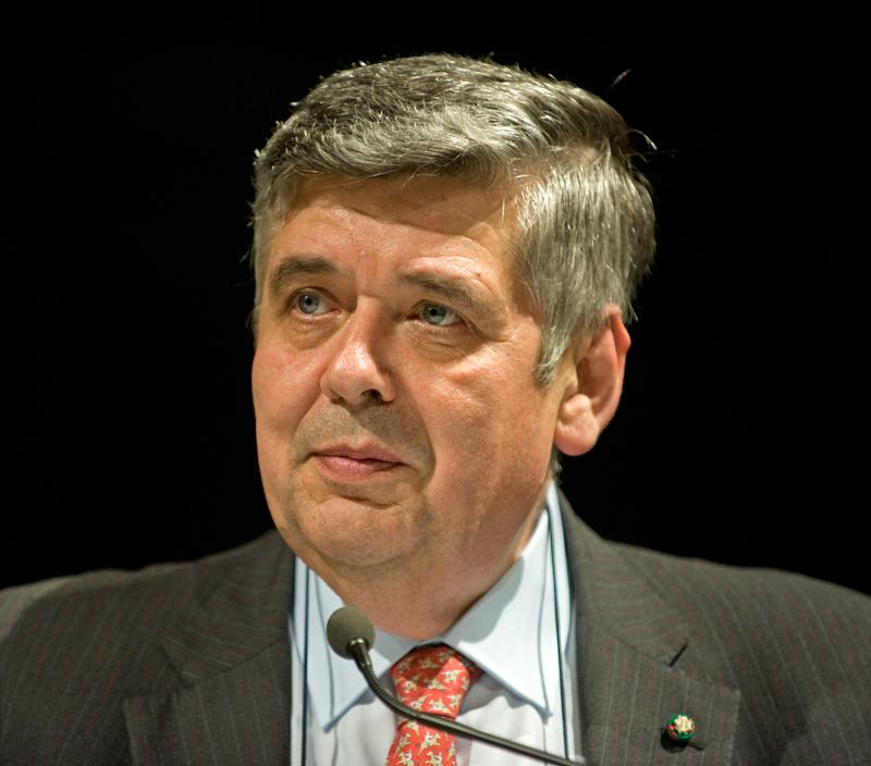 Cesare Azzali