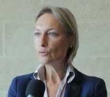 Simona Teoldi
