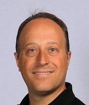 Luca Lironi