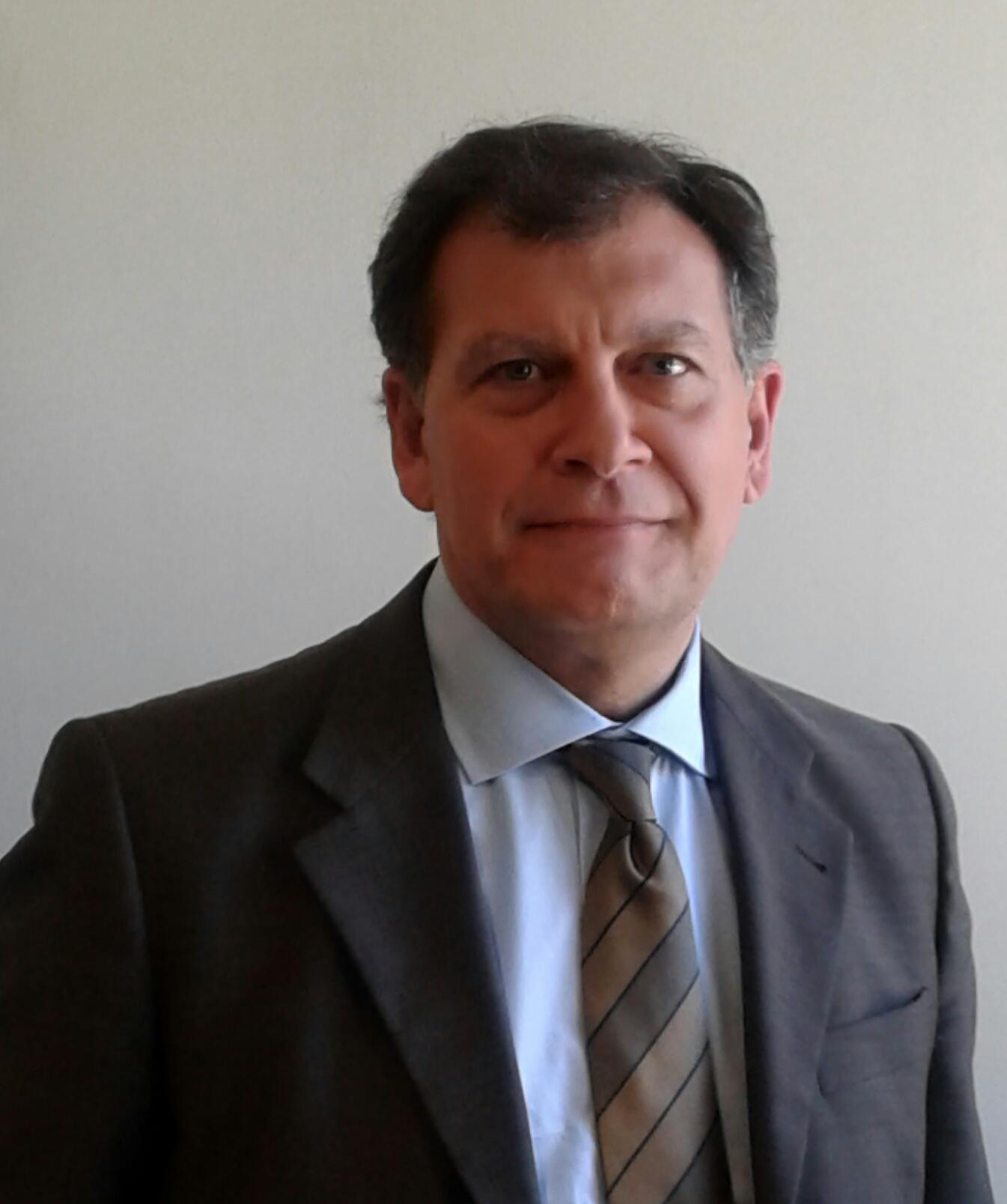 Giancarlo Tagliolini