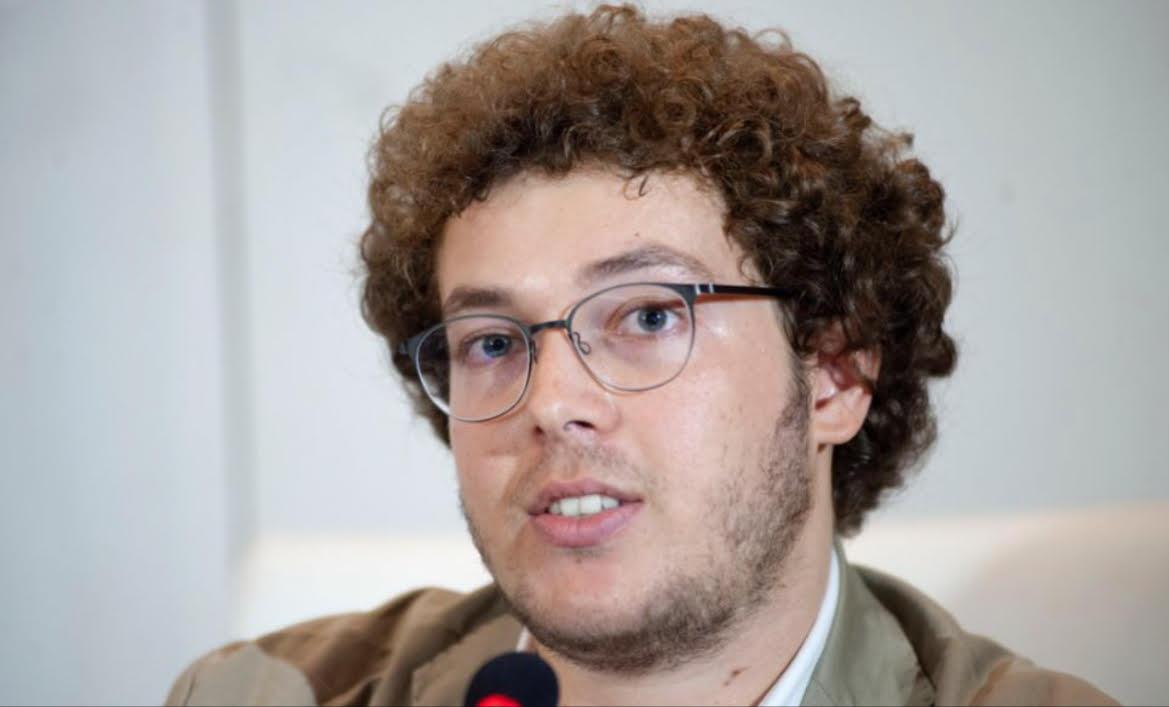 Giovanni Alessi