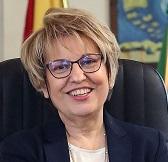 Maria Luisa Altomonte