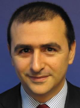 Alessandro Apa