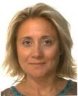 Monica Torchio