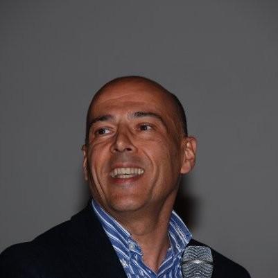 Giuseppe Tulino