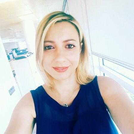Marina Apicella