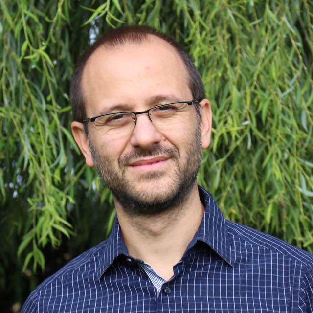 Cristian Lusardi