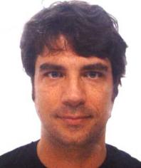Marco Albanese