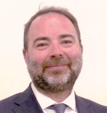 Gianluca Torriero