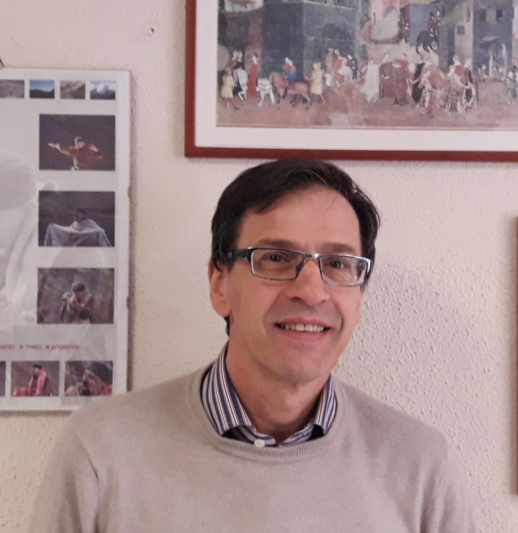 Cotti Piccinelli