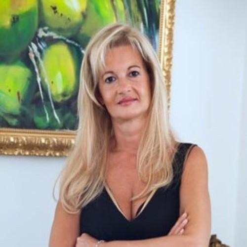 Daniela Anselmi