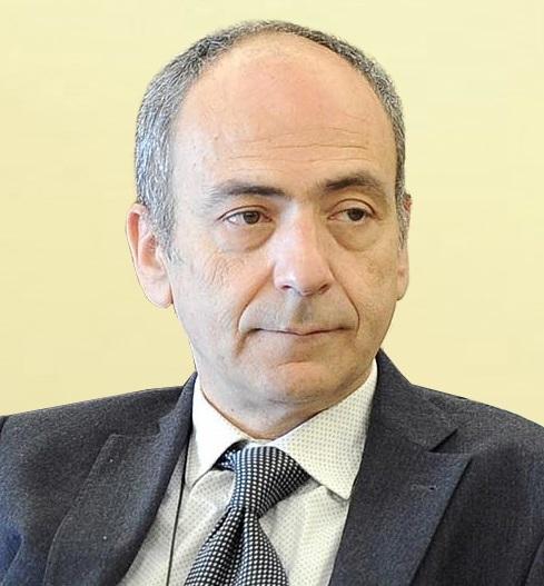 Claudio Ansanelli