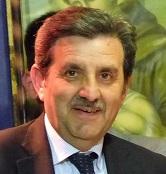 Raffaele Accetta