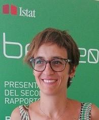 Alessandra Tinto