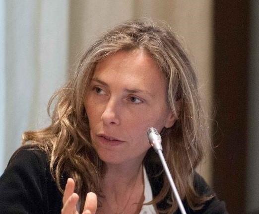 Michela Troia