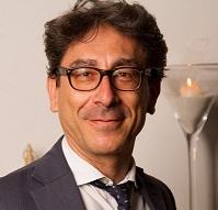 Davide Trombini
