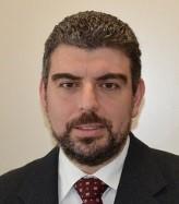 Emanuele Tumminia