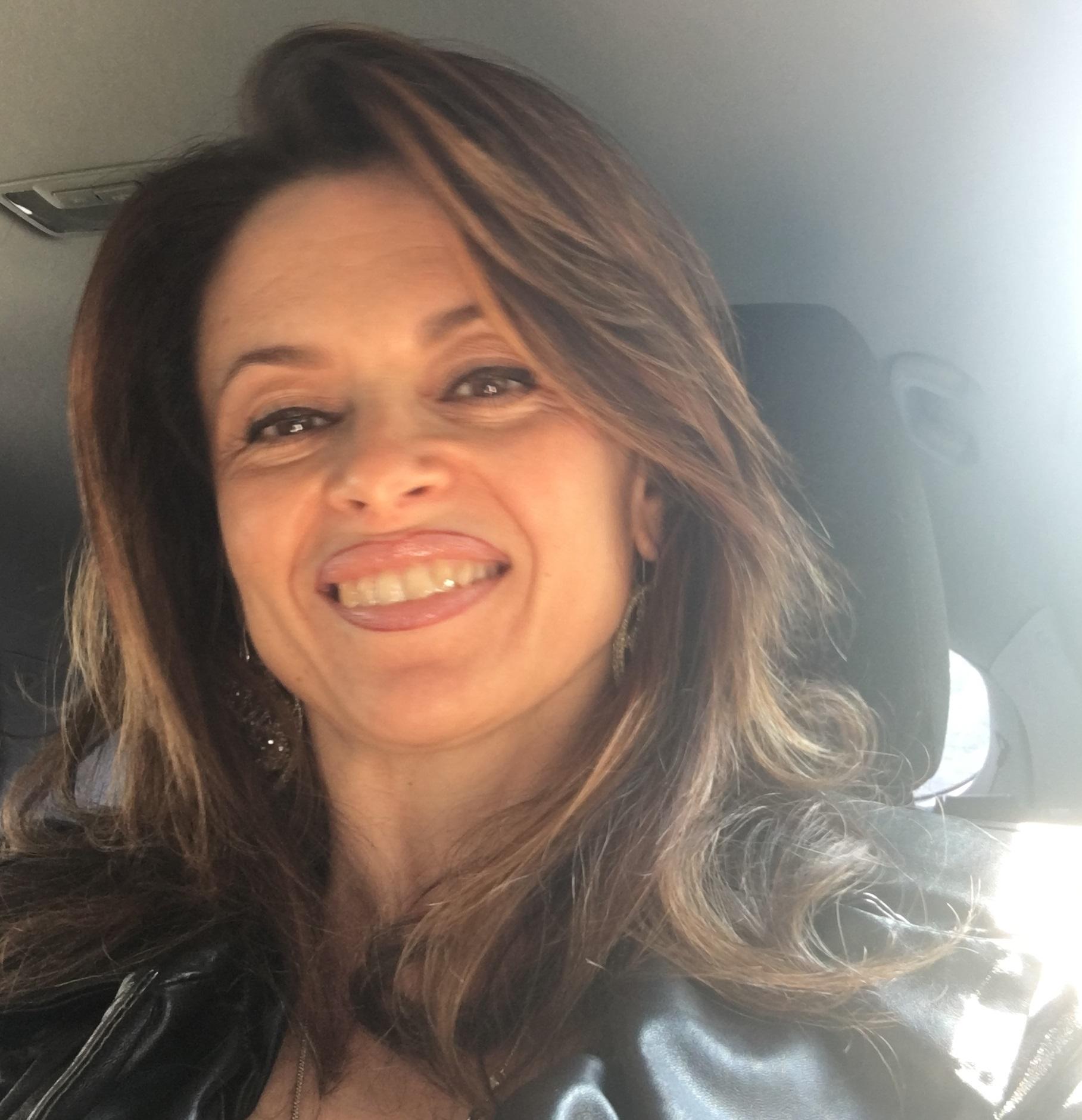 Vincenza Lilli