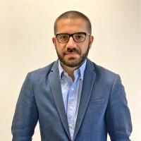 Claudio Lodi Rizzini