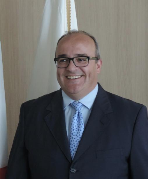 Antonio Mario Lerario