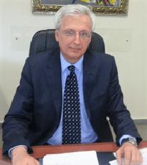 Roberto Testa
