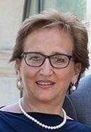 Rosa Lanzetta