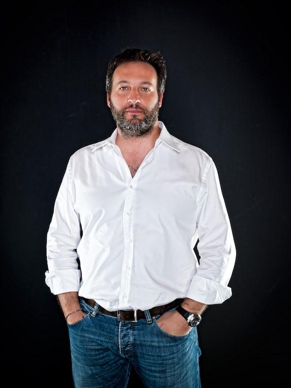 Thomas Ambrosi