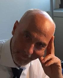 Massimo Arciulo