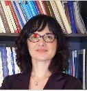 Claudia Tubertini