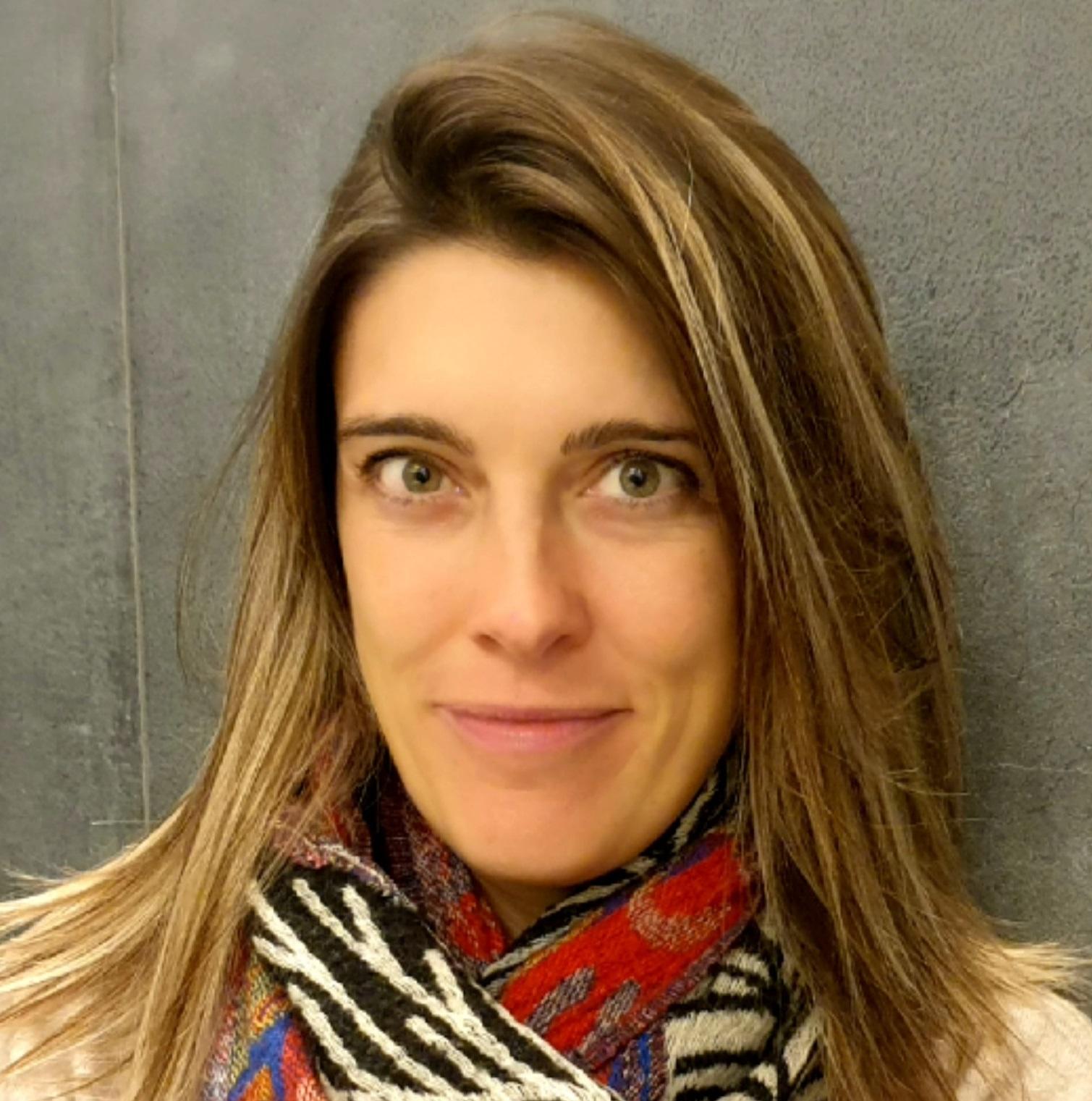 Valentina Tacconi