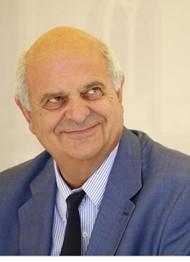 Francesco Enrichens