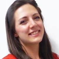 Ilaria Andrisani