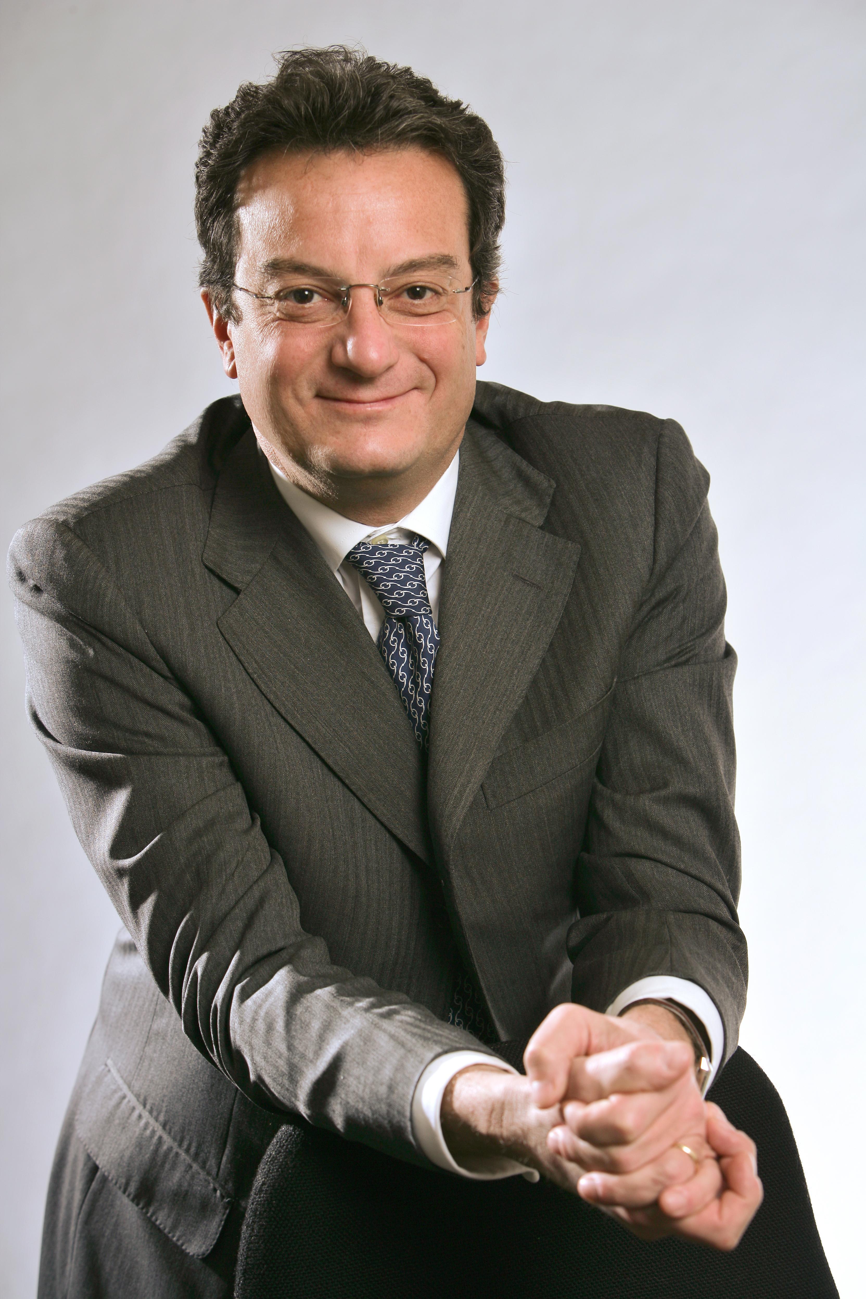 Carlo Crea
