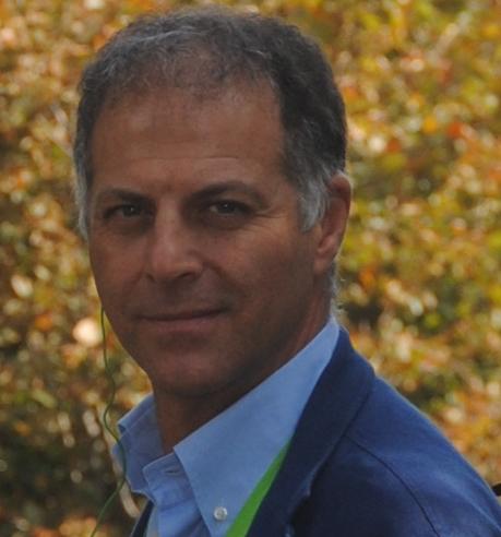 Antonio Veraldi